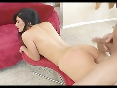 arse almighty 0 - scene 2
