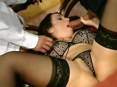 messy d like to fuck in a hard group fuck