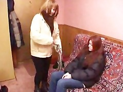 russian mama and hottie 1 of 89 russian cumshots