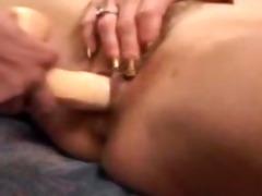 cunt diving lesbians