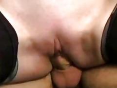 stefany lewd european d like to fuck taking on