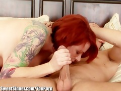 sweetsinner d like to fuck kylie ireland screws