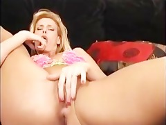 sexy mother i darryl hanah engulf shlong and