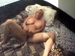 the hottest dilettante cougar-mature-milf #44