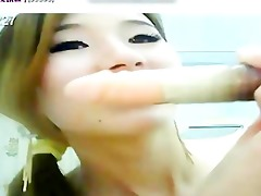 oriental wife japanese wife cam pretty homemade
