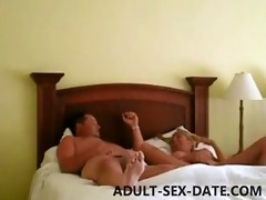 amateur lunch break fuck with cheating abode wife