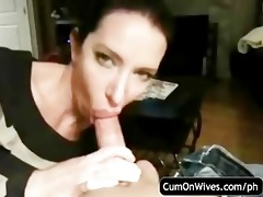 mother i oral pleasure compilation 78