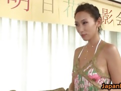 asuka yuki sexy aged oriental model part10