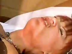 old d like to fuck acquire drilled hard by