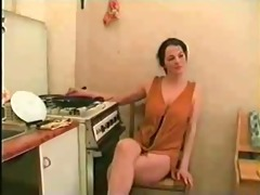 russian mother i makes boy cum 9