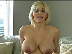 milf preggy pornstar