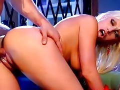 hot ass blonde d like to fuck with priceless love