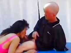 midget fantasies of fucking hot oriental milf g