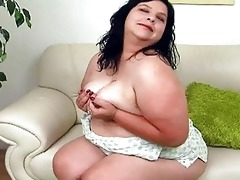 giant black haired d like to fuck with large