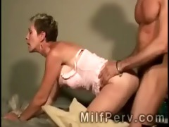 big stacked blonde d like to fuck on her all