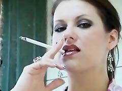 good mamma smoke 1174s