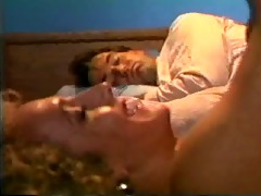 wife and boyfriend fuck during the time that