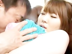 japanese momoka nishina large titted